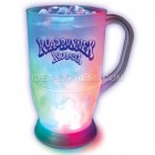 35oz 3-Light Big Boy Mug