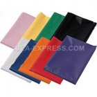 Rectangular Plastic Table Cover