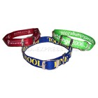 Custom Printed Pet Collars