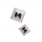 Square Candy Boxes
