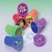 Student Ink Stampers