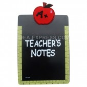 Teacher Clip Boards