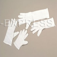 Adult Elbow Length Gloves