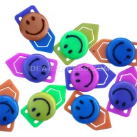 Smile Clips