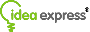 Idea Express Logo